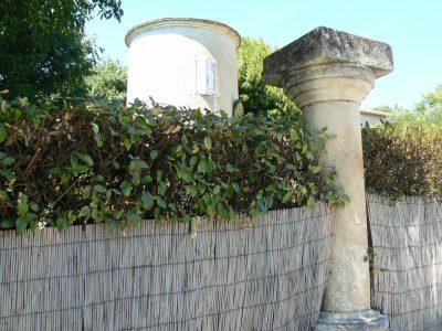 E:\Utilisateurs\Utilisateur\Pictures\France\La Provence\La Marqiuse et ses lieux\Aurons\La Marquise ses deumeures 050.jpg