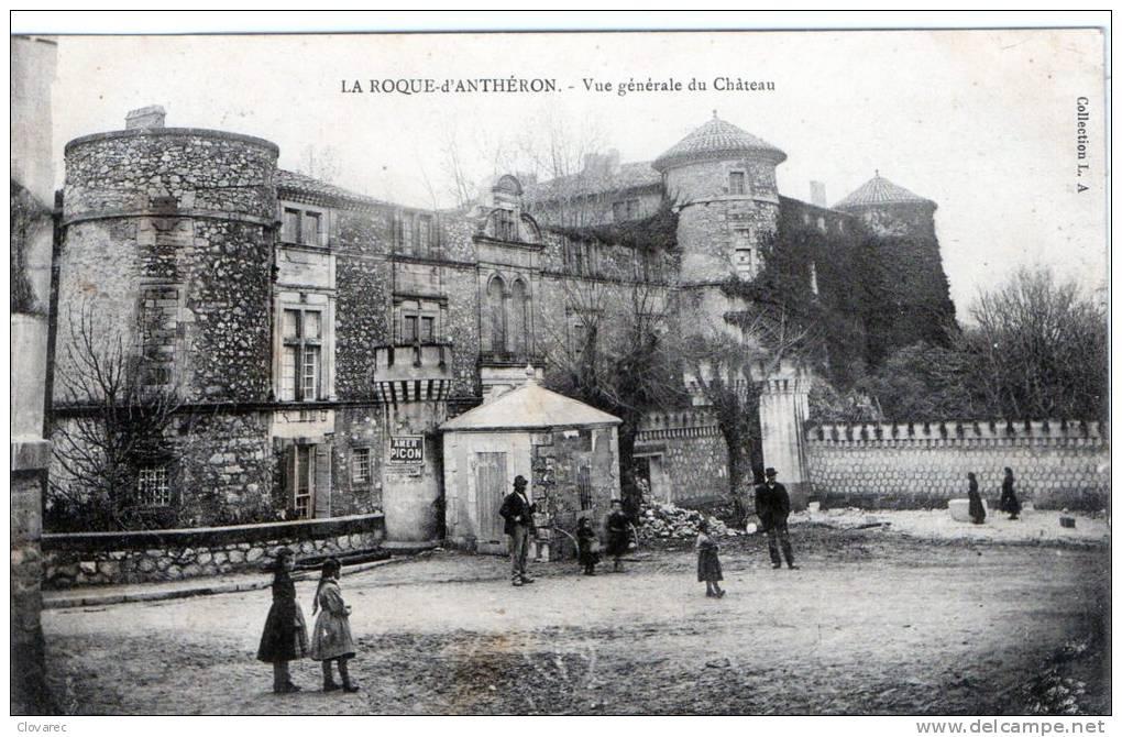 C:\Users\Daniel\Pictures\La Marquise\La Roque d'A\093_001 (1).jpg