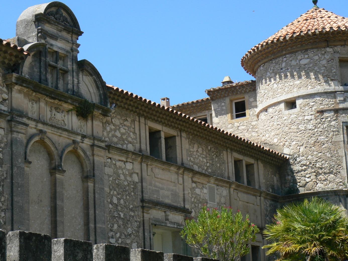 C:\Users\Daniel\Pictures\La Marquise\La Roque d'A\La Roque\La Marquise ses deumeures 086.jpg